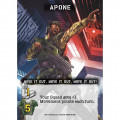 Aliens Bug Hunt: An Aliens Battle Game 3