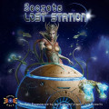 Secrets of the Lost Station 0