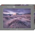 Puzzle - Arrow Dynamic - 1000 Pièces 0