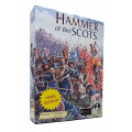 Hammer of the Scots Deluxe 0
