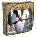 Monster Expédition 0