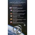 Rocketmen Minis 2