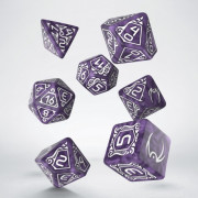 Starfinder Devastation Ark - Dice Set