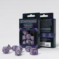 Starfinder Devastation Ark - Dice Set 1