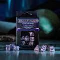 Starfinder Devastation Ark - Dice Set 3
