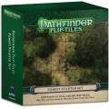Pathfinder Flip-Tiles: Forest Starter Set 0