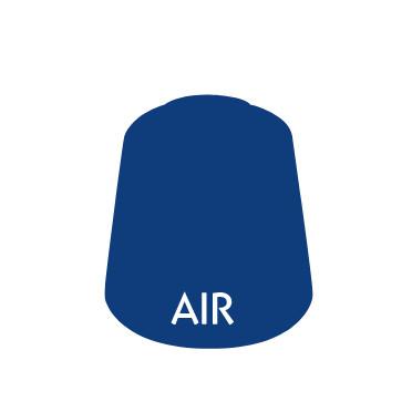 Citadel : Air - Macragge Blue (24ml)