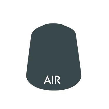 Citadel : Air - Mechanicus Standard Grey (24ml)