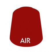 Citadel : Air - Mephiston Red (24ml)