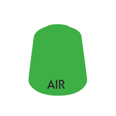 Citadel : Air - Moot Green (24ml)