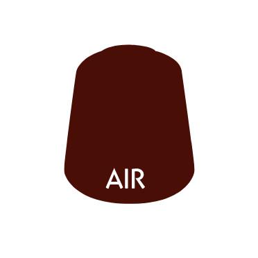 Citadel : Air - Mournfang Brown (24ml)