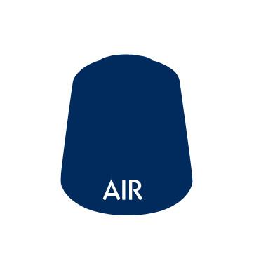 Citadel : Air - Night Lord Blue (24ml)