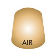 Citadel : Air - Relictor Gold (24ml)