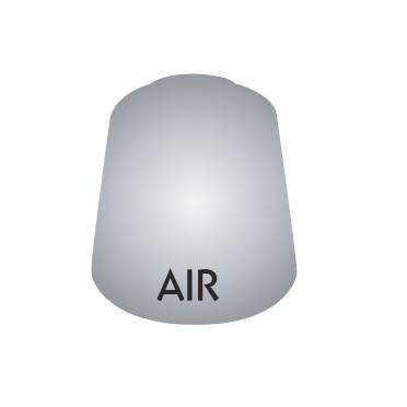 Citadel : Air - Runefang Steel (24ml)