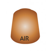 Citadel : Air - Valdor Gold (24ml)
