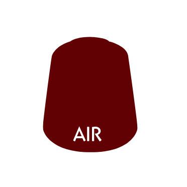 Citadel : Air - Word Bearers Red (24ml)