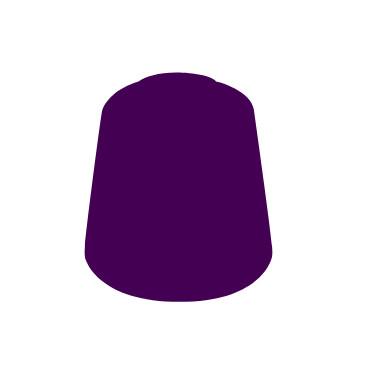 Citadel : Base - Phoenician Purple (12ml)
