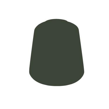 Citadel : Base - Death Corp Drab (12ml)