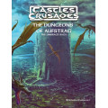 Castles & Crusades - The Dungeons of Aufstrag Box Reprint 0