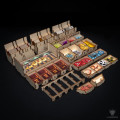 Storage for Box LaserOx - Praga Caput Regni 0