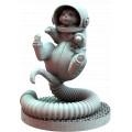 Nemesis - Spacecats 3