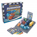 Rush Hour Deluxe 2
