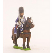 French: Mounted Grenadiers