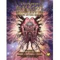 Malleus Monstrorum - Cthulhu Mythos Bestiary - Slipcase Set 4