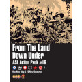 ASL - Action Pack 15 - From The Land Down Under 0