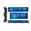 Rangement pour Boîte UV Print E-Raptor - Atlantes 1