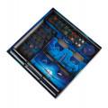 Rangement pour Boîte UV Print E-Raptor - Atlantes 7