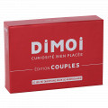 Dimoi : Edition Couples 0