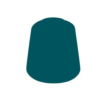 Citadel : Layer - Sons of Horus Green (12ml)