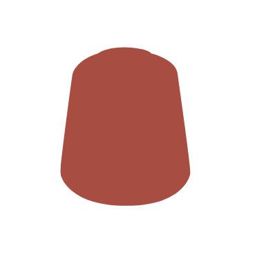 Citadel : Layer - Squig Orange