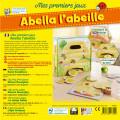 Mes Premiers Jeux - Abella l'Abeille 2