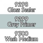 Reaper Master Series Core Colors Triad: Additives III