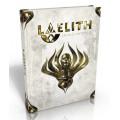 Laelith - Laelith la Cité Mystique 0