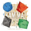 KamiMaï 2