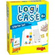 Logicase - Starter Set 6+