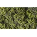 Woodland Scenics - Fine-Leaf Foliage Light Green 1