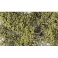 Woodland Scenics - Fine-Leaf Foliage Olive Green 1