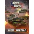 Team Yankee - West German 0