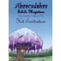 Abracadabra Schola Magisteria - Kit d'initiation 0