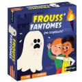 Frouss'Fantômes 0