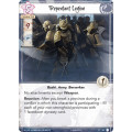 Legend of the Five Rings : The Card Game - Coils of Power 2