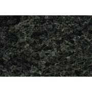 Woodland Scenics - Conifer Green : 10-15 cm