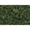 Woodland Scenics - Conifer Green : 15-20 cm 0