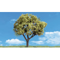 Woodland Scenics - 3x Early Light (10-12cm) 0