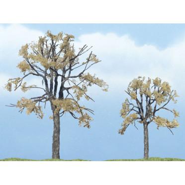 Woodland Scenics - Dead Elm