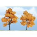 Woodland Scenics - Fall Maple 0